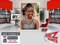 #YouthMatters: How IIE Rosebank College alumni Zanele Zulu became a successful entrepreneur