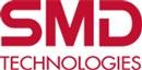 SMD Technologies