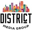 District Media Group
