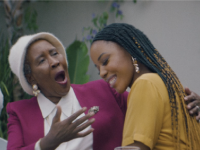 """Ogilvy Cape Town and Volkswagen SA release """"Family Never Looked This Good"""" to launch VW Tiguan"""