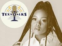 Texx Talks S6: Dee Koala