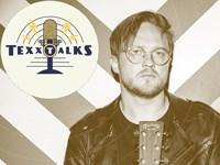 Texx Talks S6: Francois van Coke