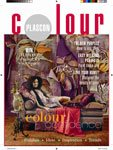 New Media's Plascon Colour paints the town with PICAs