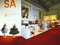 Scan teams up with Design Indaba