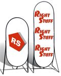 Innovation is the key - Right Stuff
