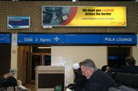 Alliance Media Botswana renews exclusive airport advertising concession