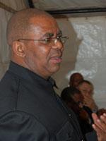 Minister suspends MAPPP SETA