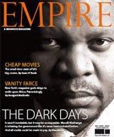 The dawn of a new media Empire