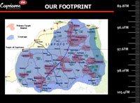 Capricorn FM launches in Limpopo