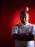 Eat Out 'foodie Oscars' pay tribute to SA's top 10 restaurants and culinary talent