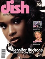 Relationships strengthened with customer magazines