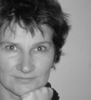 Stormhoek calls on social media power – again
