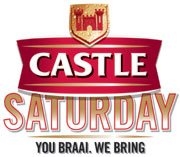 thirtyfour launches SA's biggest national braai campaign for Castle Lager