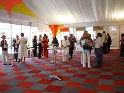 Oasys Innovations launch Durban operation