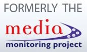 MMP rebrands to Media Monitoring Africa