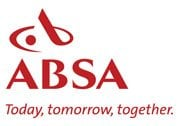 The first winner from Nigel receives brand new car from Absa
