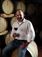 SA wine industry needs collaborative strategic marketing