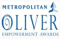 Topco Media announces the Metropolitan Oliver Empowerment Awards
