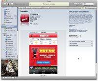 Yfm releases iPhone app