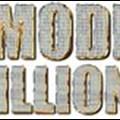 Richest model search kicks off