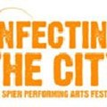 Infecting the City 2009 to turn city's public spaces into a theatre for all
