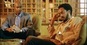 Ethiopian film wins UN, World Bank prize at FESPACO Awards