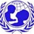 UNICEF honours 12 Malawian journalists