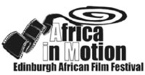 AiM 2009 Short Film Competition open for entries