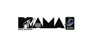 Kenya to host 2009 MTV Africa Music Awards