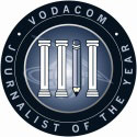 Call to enter Vodacom Journalist of the Year 2009