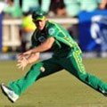 Proteas' year of enduring achievement