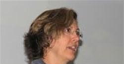 Gwen Morrison