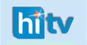 HiTV forms consortium to bid for EPL Rights in Africa