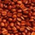 Colombia coffee production drops