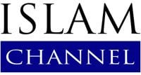 MultiChoice launches Islam Channel on DStv.
