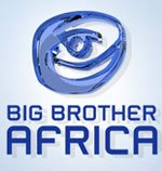Big Brother Africa 4 doubles prize money