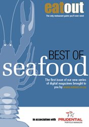 Eat Out launches new digital magazine series