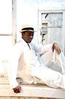 Luanda International Jazz Festival - African musical heritage returns to its source