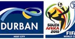 Durban puts spotlight on 2010 safety, security