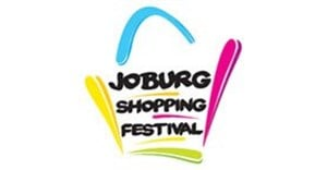 Air Malawi, Jo'burg partner for shopping festival