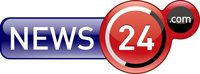 News24 launches iPhone application