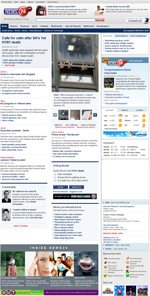 News24 launches new look and publishing philosophy