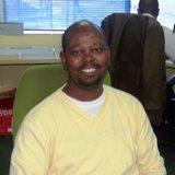 Mzwandile Mtebele: Project Manager