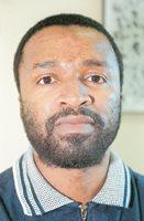 Isolezwe Deputy Editor, Mazwi Xaba