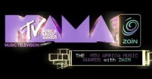 2009 MTV Africa Music Awards with ZAIN nominees announced
