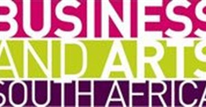 Business, arts partnerships honoured