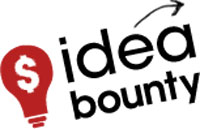 Intl brand ditches agency for crowdsourcing