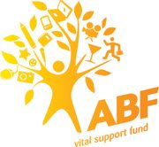 ABF relaunches with fresh identity