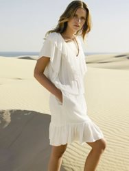 Country Road womenswear