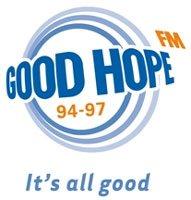 Zuma interview, visit with Good Hope FM postponed